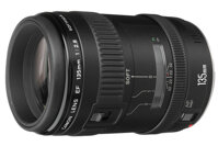 Ống kính Canon EF135mm f/2.8 Soft-focus