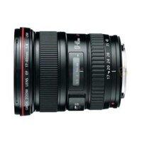 Ống kính Canon EF17-40mm f/4L USM