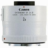 Ống kính Canon Extender EF 2x II