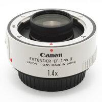 Ống kính Canon Extender EF 1.4x II