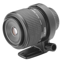 Ống kính Canon MP-E 65mm f/2.8 1-5 x Macro Photo