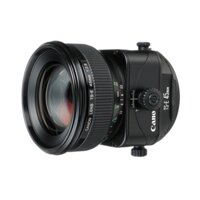 Ống kính Canon TS-E 45mm f/2.8