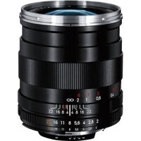 Ống kính Carl Zeiss 28mm F2 for Canon/Nikon