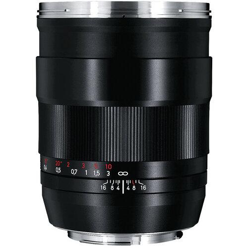 Ống kính Carl Zeiss Distagon T* 35mm F1.4 ZE