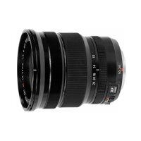 Ống kính Fujifilm Fujinon XF 10-24mm F4 R OIS