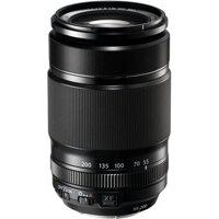 Ống kính Fujifilm Fujinon XF 55-200mm F3.5-4.8 R LM OIS