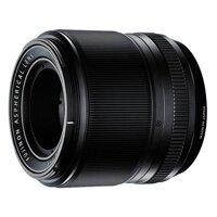Ống kính Fujifilm Fujinon XF 60mm F2.4 R Macro