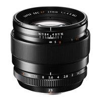 Ống kính Fujinon XF23mmF1.4 R