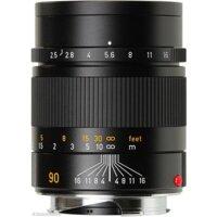 Ống kính Leica SUMMARIT-M 90 mm/f2.5