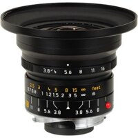 Ống kính Leica SUPER-ELMAR-M 18mm/f3.8 ASPH