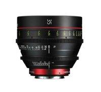 Ống kính - Lens Canon CN-E 35mm T1.5 L F