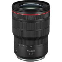 Ống kính - Lens Canon RF 15-35mm f/2.8L IS USM - Nhập khẩu