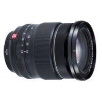 Ống kính - Lens Fujinon XF 16-55mm F2.8 R