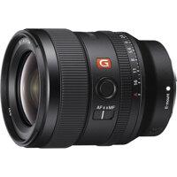Ống kính - Lens Sony FE 24mm f/1.4 GM