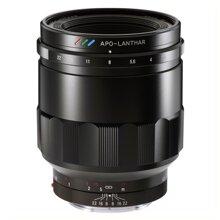 Ống kính - Lens Voigtlander 65mm F/2 Macro APO-Lanthar
