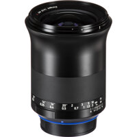 Ống kính - Lens Zeiss Milvus 25mm F1.4 ZE for Canon