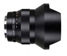 Ống kính máy ảnh CarlZeiss 15mm F/2.8 for Canon /Nikon