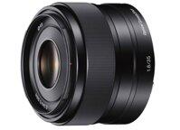 Ống kính máy ảnh Sony Lens SEL35F18 (SEL35F18//C)