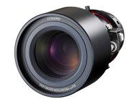 Ống kính máy chiếu Panasonic ET-DLE350