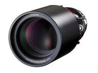Ống kính máy chiếu Panasonic ET-DLE450