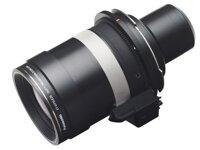 Ống kính máy chiếu Panasonic ET-D75LE20