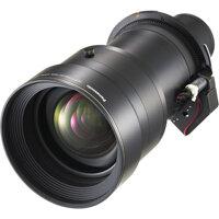 Ống kính máy chiếu Panasonic ET-D75LE6