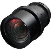 Ống kính máy chiếu Panasonic ET-ELW21