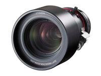 Ống kính máy chiếu Panasonic ET-DLE250