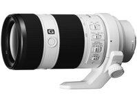 Ống kính ngàm E 70-200mm F4 G OSS (SEL70200G)