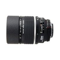 Ống kính Nikon AF DC-Nikkor 135mm f/2D