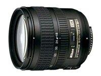 Ống kính Nikon AF-S 18-70mm f/3.5-4.5G ED-IF DX