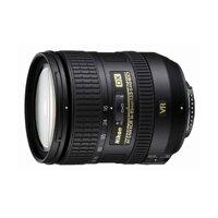 Ống kính Nikon AF-S DX Nikkor 16-85mm f/3.5-5.6G ED VR