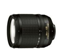 Ống kính Nikon AF-S DX Zoom Nikkor 18-135mm f/3.5-5.6G IF-ED