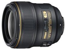 Ống kính Nikon AF-S Nikkor 35mm f/1.4G