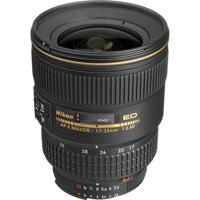 Ống kính Nikon AF-S Zoom Nikkor 17-35mm f2.8 D IF ED