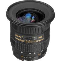 Ống kính Nikon AF Zoom Nikkor 18-35mm f/3.5-4.5D IF-ED