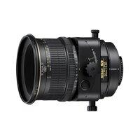 Ống kính Nikon PC-E Micro Nikkor 85mm f/2.8D