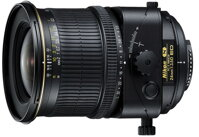 Ống kính Nikon PC-E Nikkor 24mm F/3.5D ED