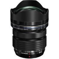 Ống kính Olympus ED 7-14mm f/2.8 Pro