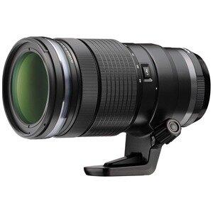 Ống kính Olympus M.Zuiko Digital ED 40-150mm F2.8 Pro