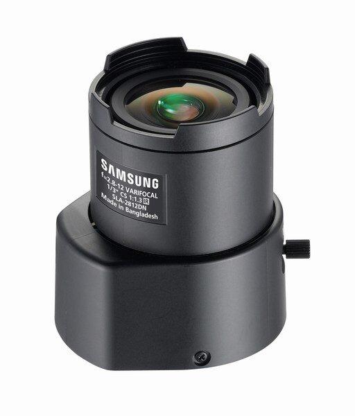 Ống kính Samsung SLA-2812DN