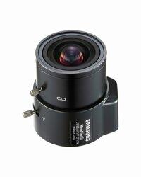 Ống kính SAMSUNG SLA-M2882