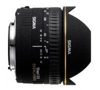 Ống kính Sigma 15mm F2.8 EX DG DIAGONAL Fisheye