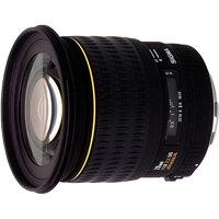 Ống kính Sigma 20mm F1.8 EX DG ASPHERICAL RF