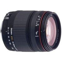 Ống kính Sigma 28-300mm F3.5-6.3 DG MACRO(Canon AF)