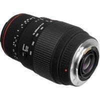 Ống kính Sigma APO 70-300mm F4-5.6 DG MACRO