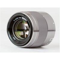 Ống kính Sony 50mm f/1.8 OSS