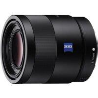 Ống kính Sony Carl Zeiss® 55mm F1.8 SEL55F18Z