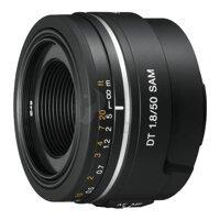 Ống kính Sony SAL 50mm F/1.8 SAL50F18
