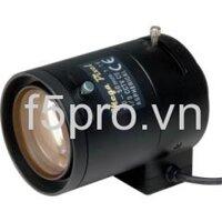 Ống kính Sony Tamron M13-VG308ASIRII